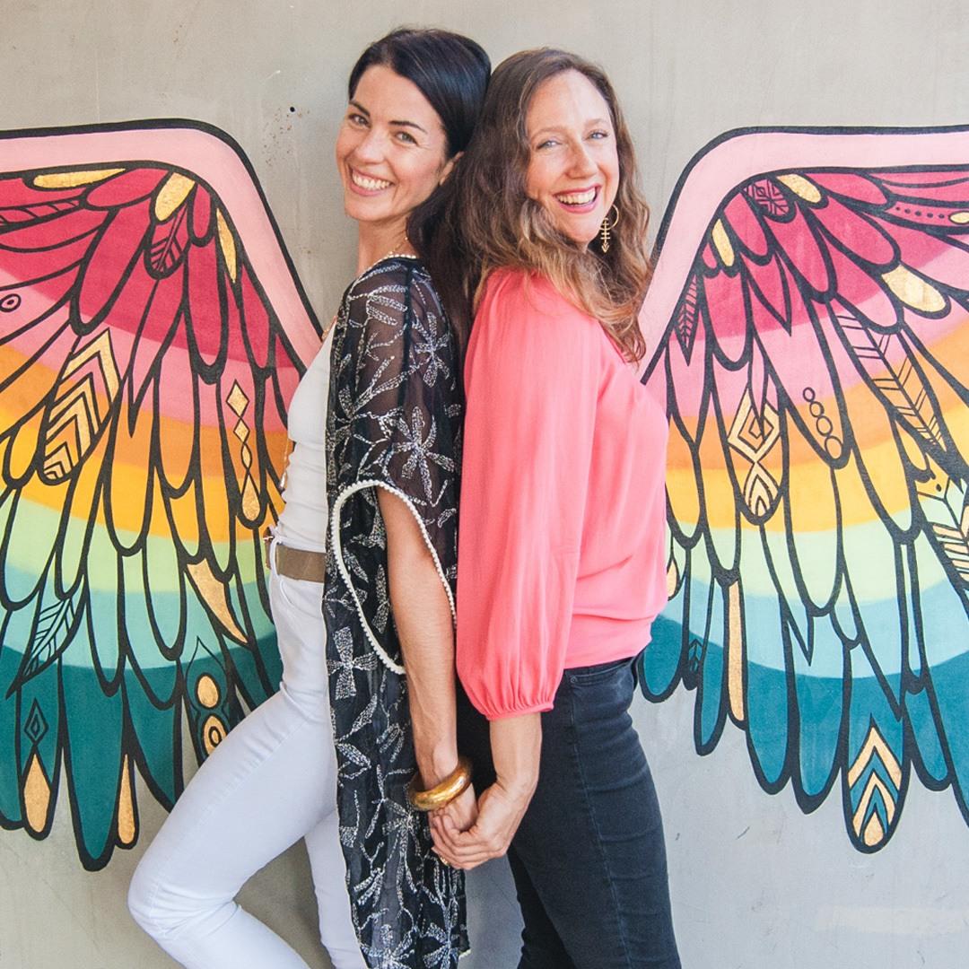 myka-mclaughlin_elizabeth-winheld_winc_wings